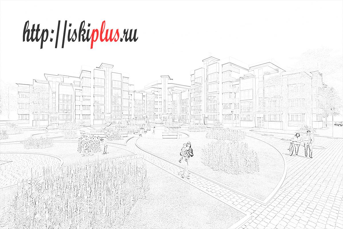 Изображение - Признание утратившим право пользования муниципальным жильем municipal-zhile-1