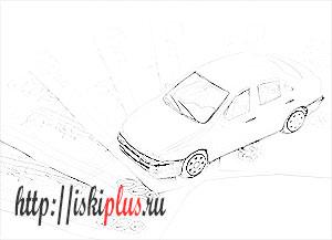 Налог при продаже и покупке автомобиля