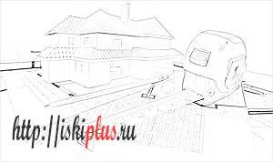 Ходатайство о назначении строительной экспертизы