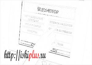 Штраф за просроченный, утерянный паспорт